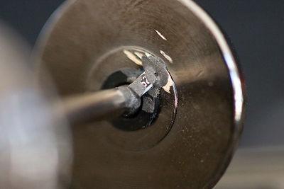 O-scale resistor wheel sets2