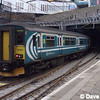 150231 Central Trains