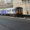 150207 Northern Rail