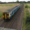 150208 Arriva Trains