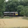 Stenson Junction diversions