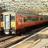 Strathclyde Passenger Transport