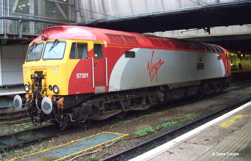 57301 Virgin