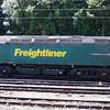 57005 Freightliner