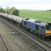 60011 Mainline Freight