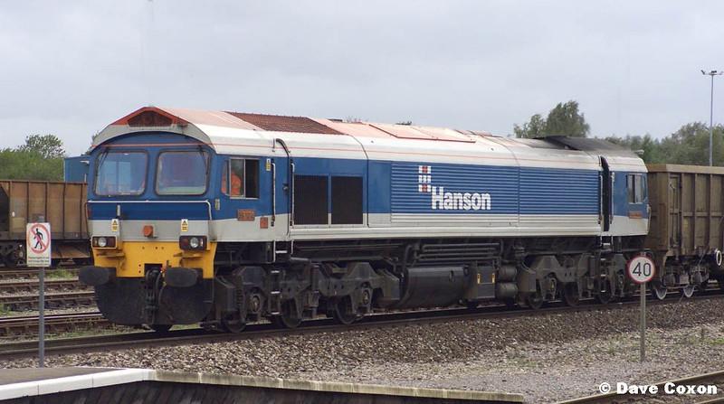 59104 Hanson