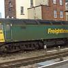 57006 Freightliner