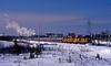 March 1st, Labrador City