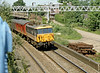 It was followed by 86439 on a mail / parcels service