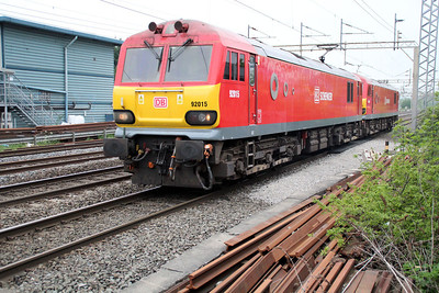 92015_92016 1625/0A06 Crewe IEMD-Wembley 20/05/13.