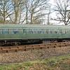 E56062 - Holt, North Norfolk Railway - 8 March 2014