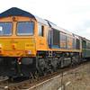 66755 - Nene Valley Railway - 28 september 2014