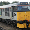 31271 Stratford 1840-2001 - Nene Valley Railway - 28 September 2014