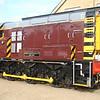 08899 Midland Counties Railway 175 1839-2014 - Nene Valley Railway - 28 September 2014