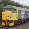 31108 - Nene Valley Railway - 28 September 2014
