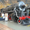 "National Railroad Museum York England!<br /> A Belarus Bride Russian Matchmaking Agency For Traditional Men!<br /> A Belarus Bride Russian Matchmaking Akron Ohio<br /> <a href=""http://www.abelarusbride.com"">http://www.abelarusbride.com</a>"