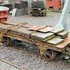34 4w Steel Slate Flat - National Slate Museum 14.07.14