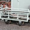162 4w 3 Bar Steel Slate Truck - National Slate Museum 14.07.14