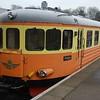 Eksjo /1958 1212 Helga - Nene Valley Railway - 8 April 2018