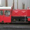 Gmd 4991 Splutter/Simonside - Nene Valley Railway - 22 February 2015