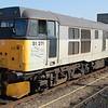 31271 Stratford 1840-2001 - Nene Valley Railway - 9 April 2017