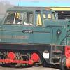 RR 10271 DL83 - Nene Valley Railway - 9 April 2017