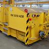 Windhoff 101005675/60 - Holgate Works, York - 9 June 2011