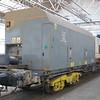 NLU 93265 - Holgate Works, York - 9 June 2011