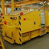 Windhoff 101005675/50 - Holgate Works, York - 9 June 2011