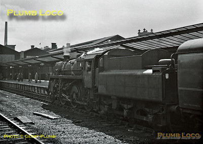 76095, Chester, 7th May 1966