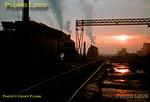 SY0860, Daqing, 7th November 2002
