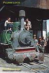 PG Rendeng No. 3, 23rd July 1973