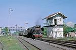 PNKA No. D52 090, Bangil, 27th July 1973