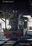 PNKA No. C20 10, Solo Balapan, 22nd July 1973