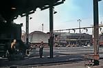 SAR 15F No. 3064, Capital Park, 20th August 1972