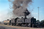 CFM No. 901, Machava, 23rd August 1972