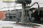 44422, Loughborough, 27th January 1996