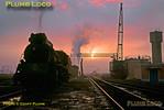 JS5029, Daqing, 7th November 2002