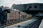 45276, Stoke-on-Trent, 2nd November 1965