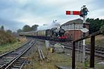 3440, Henley-in-Arden, 29th December 2004
