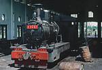 PNKA No. C20 07, Purwosari, 22nd July 1973
