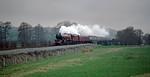 6201, Onibury, 20th March 1982