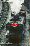 L94, Farringdon, 6th June 1971