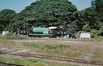 RSR No. 457, Kanchanaburi, 25th Novenber 1998