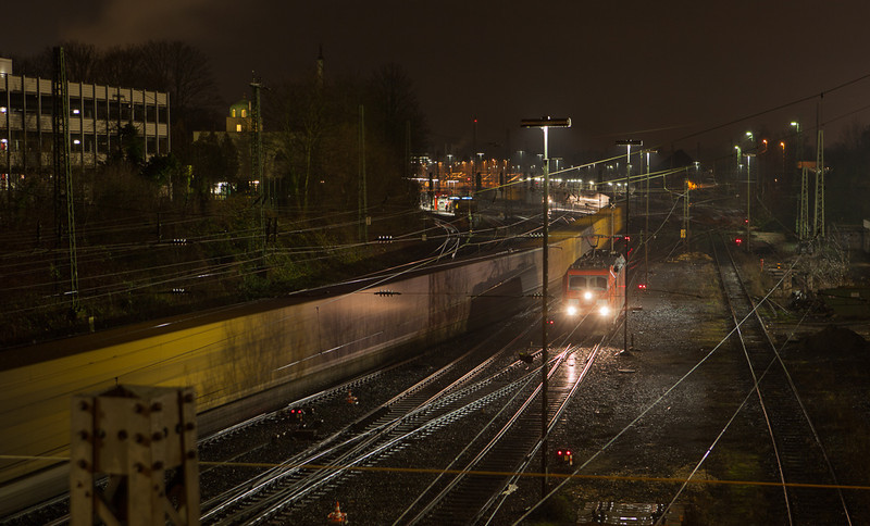 185 368 in Aachen West.