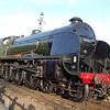 30777 Sir Lamiel - Loughborough, GC Rly - 27 January 2008
