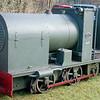 BgC 760 11 - Abbey Light Railway - 14 March 2010