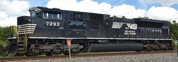 """NS 7293"""