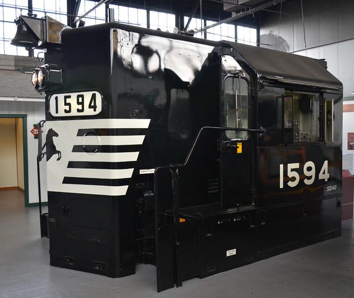 """NS 1594"""
