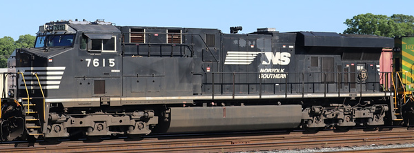 """NS 7615"""